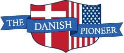 The Danish Pioneer