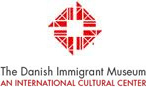 The Danish Immigrant Museum