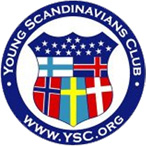 Young Scandinavians Club