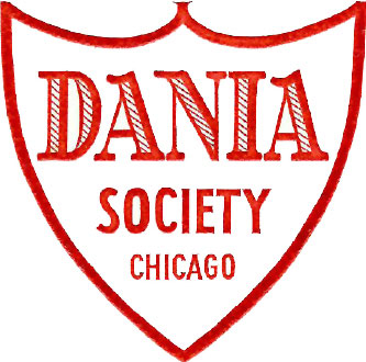 Dania Society of Chicago