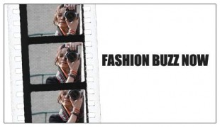 Picture-FashionBuzz