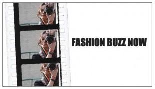 Picture-FashionBuzz