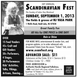 ScanFest-NJ-2013