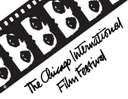 Chg-IntlFilmFest-Logo