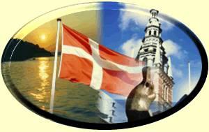 Photo courtesy of The Danish Pioneer Newspaper