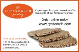 Copenhagen-Pastry-263x175-jpg