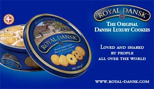 Royal-Dansk-BannerAD-300x175-jpg