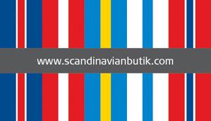 ScanButik-BannerAd-299-x171-jpg