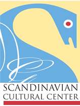 Web-ScanLiving-Logo