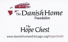 DanishHome-HopeChest-Card