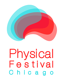 PhysicalFest-Logo