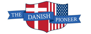 The Danish Pioneer Newspaper - Visit www.thedanishpioneer.com