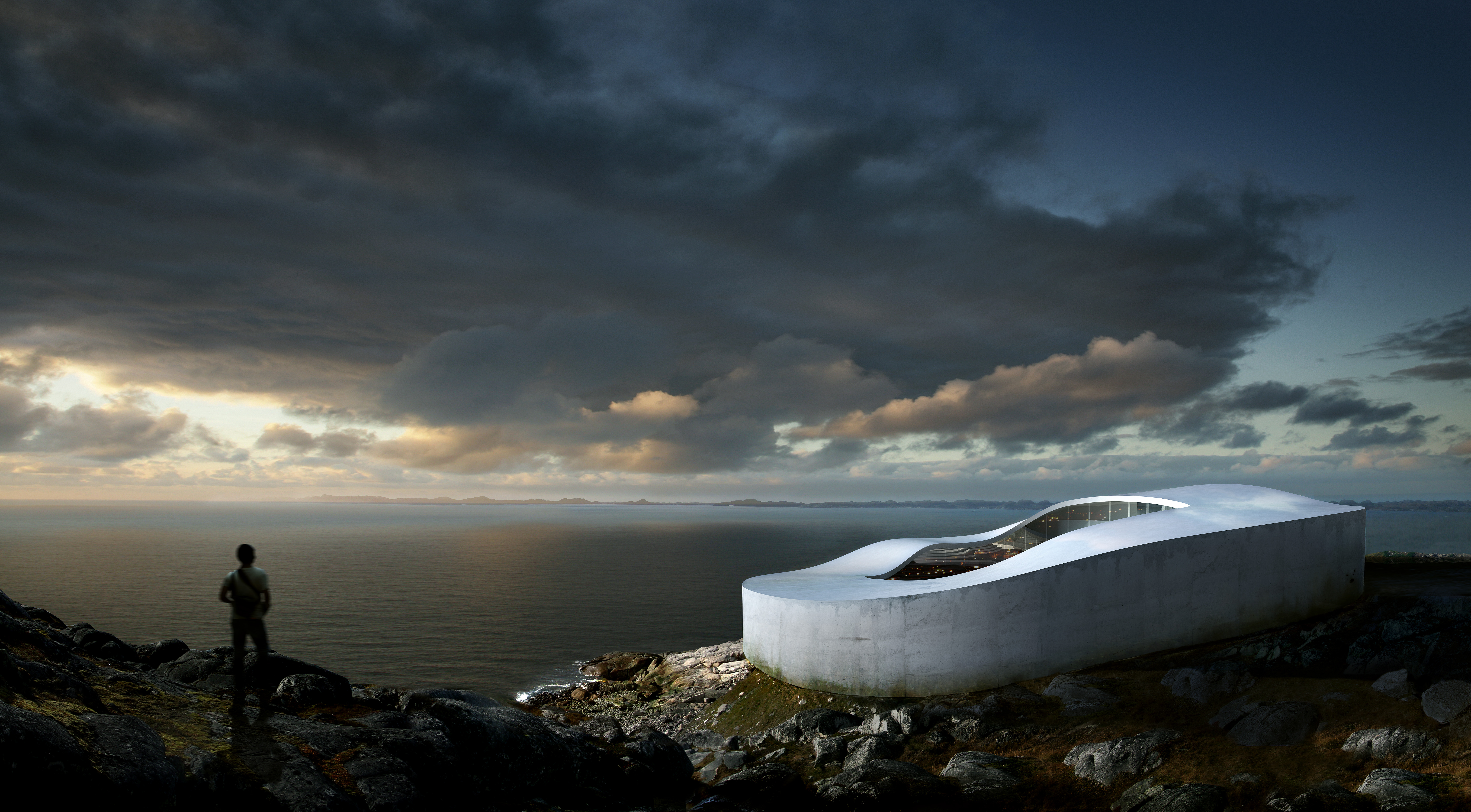 Exciting News Danish Architect Bjarke Ingels Group Big Design Firms Hot Cold Projects View Usa besides Countdown Biggest Family Festival Europe in addition Narrative Coaching additionally Scandinavian in addition Bag For Life. on scandinavian design books