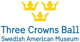 SAM Three Crowns Ball 2015-8a