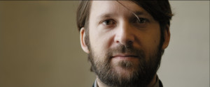 René Redzepi in NOMA: MY PERFECT STORM, a Magnolia Pictures release. (Photo courtesy of Magnolia Pictures. Photo credit: Pierre Deschamps)