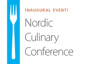 NordicCulinary-Logo