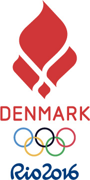 DK-Olympic-Logo-Rio