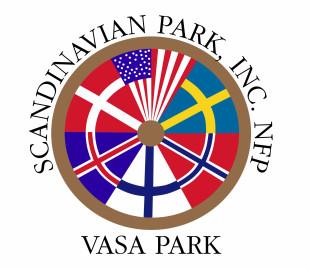 ScanPark-Logo-72dpi